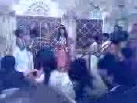 Xxx Mp4 GOPI CHANDAN Play By Bhakta Prahlada School Children Pt 6 3gp Sex
