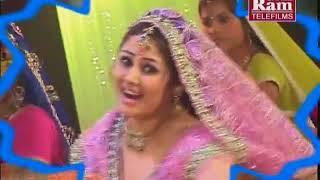 Nonstop Dj Garba - Dj Garbo | Part 1 | Farida Meer, Hemant Chauhan, Khimaji Bharvad | Full Video