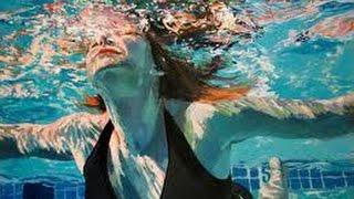 Video İzleyerek Yüzme Öğrenmek