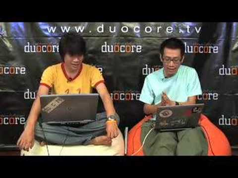 Xxx Mp4 DuoCore TV Episode 69 3gp Sex