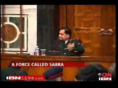 Betrayed Pashtun girl fight  India s Army Chief General