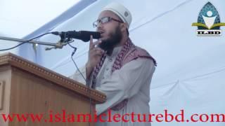 মন ভাল করা একটি গান ! Hafiz Al Amin