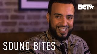 French Montana On How Marriage And Fatherhood Changed Him