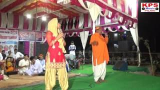 Jandu and ritu jangra ki comedy