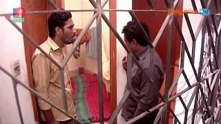 Na Vote 2013) Bangla Telefilm HD