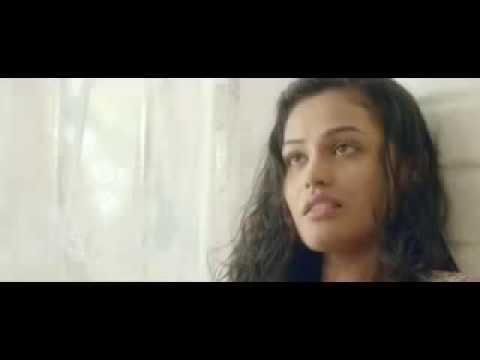 Xxx Mp4 Indian Teen Love Making Scene 3gp Sex