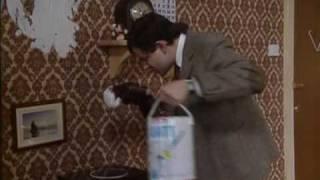 Mr Bean episode 10 part 3