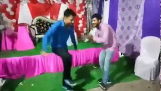 #Dj Bravo Dance Feat Shiv Dau