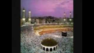 اجمل دعاء للشيخ احمد العجمي حفظه الله - Doaa Sheikh Ahmad Al-Ajmi