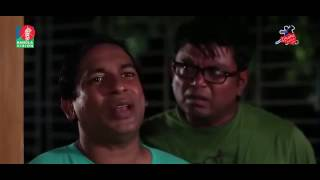 Mosharraf karim Funny Dance in SIKANDAR BOX EKHON NIJ GRAME.