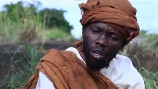 MOMBWE  Official trailer VJ EMMY-New Ugandan Movie 2017-Fezo Prom Only
