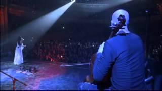 Tarja Turunen- Act I - Until my last breath