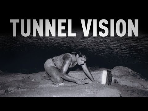 Xxx Mp4 Finding And Losing The World S Oldest Subway Tunnel 3gp Sex