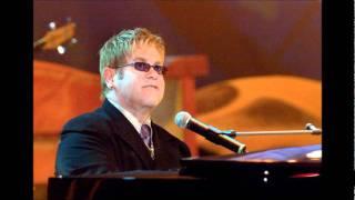 #5 - The King Must Die - Elton John - Live in New York 2004