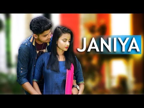 Xxx Mp4 Bewafa Pyar JANIYA Romantic Love Story Latest New Hindi Song 2018 Sampreet Dutta HeartQueen 3gp Sex