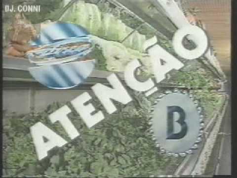 COMERCIAIS ANTIGOS SUPERMERCADOS CASA DA BANHA DISCO E SENDAS SBT 1988