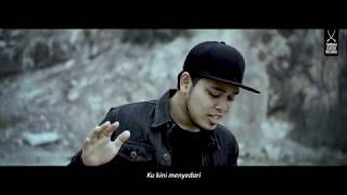 Areef - SAKIT (Official Music Video)