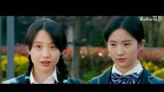 VHALOBESHE JODI HAT TA DHORO।IMRAN NEW SONG KOREAN MIX