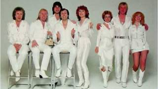 The Dooleys - And I Wish