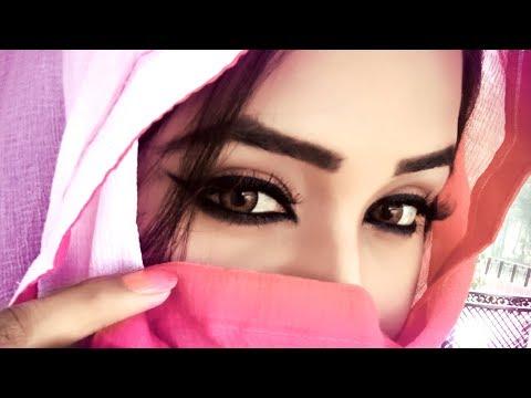 Xxx Mp4 KAJAL RAGHWANI SUPERHIT NEW BHOJPURI NEW MOVIE 2018 HD FILM 3gp Sex