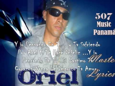 Xxx Mp4 Niña Bonita Oriel Ft JXG Di Carlos 507★Reggaeton Romantico2010★ 3gp Sex