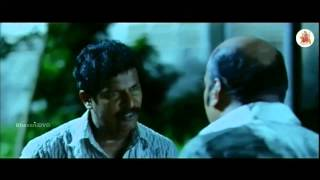 Vaibhav Reddy, Abhinaya, Aparnaa Bajpai, Samuthirakani, Tulasi Shivamani Climax Scene - Jwala Movie