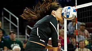 TOP 20 Epic Volleyball FAILS (HD)