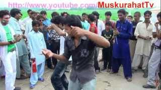 Dance On Song★ Imaan Dol Jaein Gey (Nehlle Pe Dehlla-2007)★HD-Blu Ray-Bollywood Song+Best Audio
