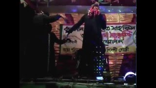 Bangla new islamic Natok 2016 [বাংলা নতুন নাটক] Inkilab Shilpi gosti