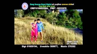 Sanu Timro | Devi Gharti & Ramji Khand | Dang Sworgadwari Digital