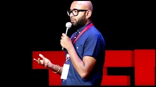 My journey through MUSIC | BENNY DAYAL | TEDxMITE
