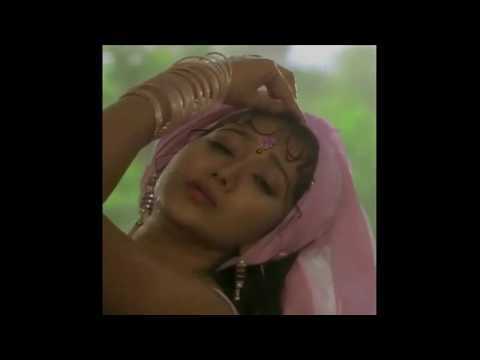 Xxx Mp4 Kannada Old Actress Sindhuja 3gp Sex