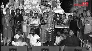 Amritsar Live Jagran - Mani Ladla - Khan Saab
