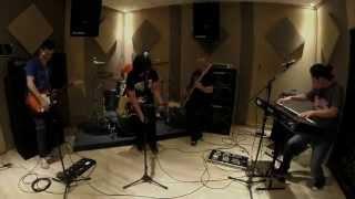 Banda Templários - Heroes (The Wallflowers)