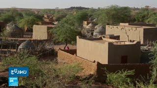 مدينة أغاديز في النيجر.. من وجهة للسياح الأوروبيين إلى محطة للمهاجرين غير الشرعيين