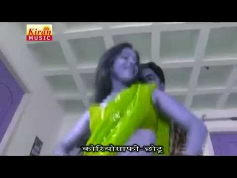 Xxx Mp4 Hot Bhojpuri Song In Low Cut Sleeveless Blouse And Navel Revealing Saree Song 3gp Sex