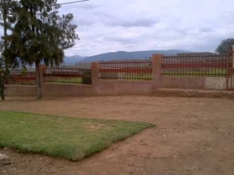 5.0 Bedroom Residential For Sale in Burgersfort, Burgersfort, South Africa for ZAR R 1 650 000