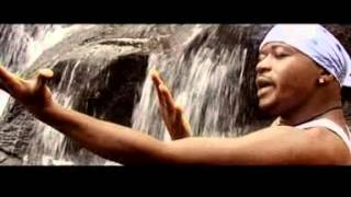 PARADISE ISLAND - Sierra Leone Movie