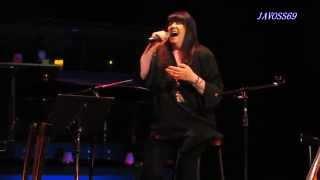Marilina Ross  - Con todo el amor que puedo
