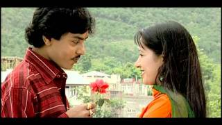 Aai Bulawa Ek Din Humre Naam Ke [Full Song] Ghayal Dil