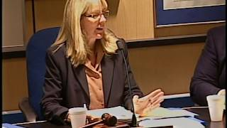 Livonia Public Schools Board of Education Regular Meeting June 26, 2017