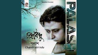 Chandrabindu