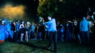 Projeto X -- Uma Festa Fora de Controle - Trailer