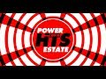 Download Video Download Rtl 102.5 - Power Hits Estate 2018 3GP MP4 FLV