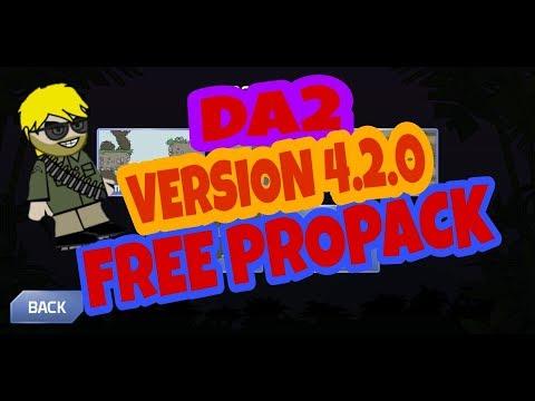 Xxx Mp4 DA2 VERSION 4 2 0 WITH FREE PROPACK DOWDNLOAD 3gp Sex