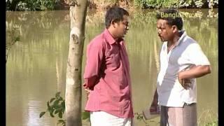 Bangla Serial_TOMAR DOUAI VALO ASI MAA__ www.banglatv.ca_ part_11 of 71
