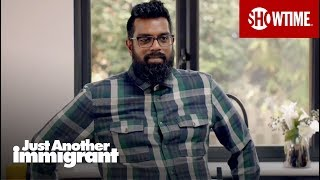 Next On Episode 3 | Just Another Immigrant | SHOWTIME