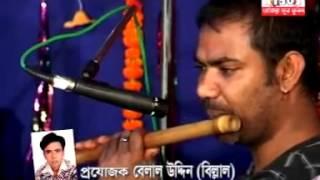 বৃন্দা  বাজেনা কালারে বাশি By Nur Alam sorkar(4)