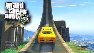GTA 5 Funny Moments #177 With The Sidemen (GTA 5 Online Funny Moments)