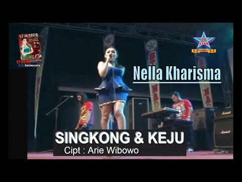 Xxx Mp4 Nella Kharisma Singkong Keju Official Music Video 3gp Sex